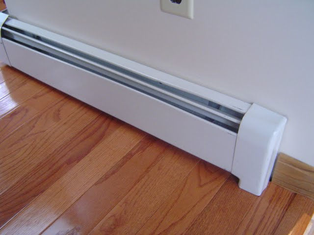 What to Look for When Buying a Baseboard Heater Boca Raton