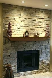 Cleaning Stone Fireplace Fronts Boca Raton Chimney Repair